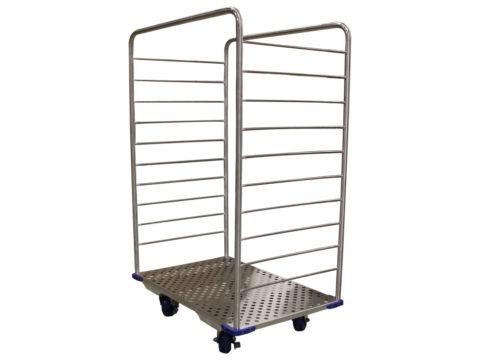 Carts2