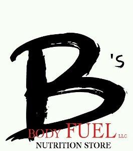 Bs Body Fuel Logo 300x300