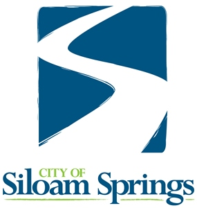 City of Siloam Logo 300x300