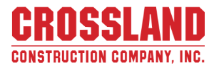 Crossland Logo 300x300