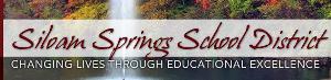 Siloam Springs School District - 300x300