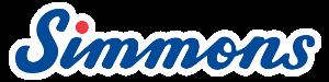 Simmons Foods logo - 300x300