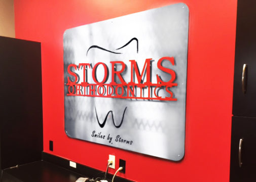 Storms Orthodontics