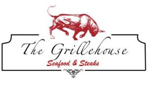 The Grillehouse Logo 300x300
