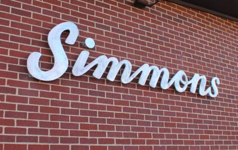 Simmons3