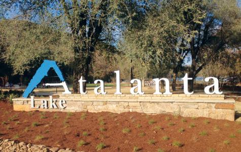 Lake-Atalanta-475x300 copy