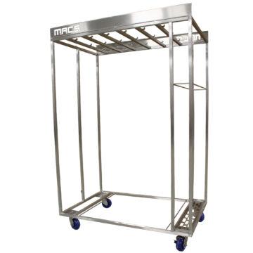 Autoclave-Cart-4